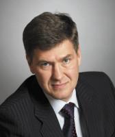 Владимир Никифоров - главный редактор Control Engineering Россия